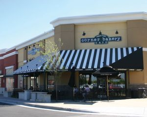Commercial Patio Covers8 Sugarhouse Industries