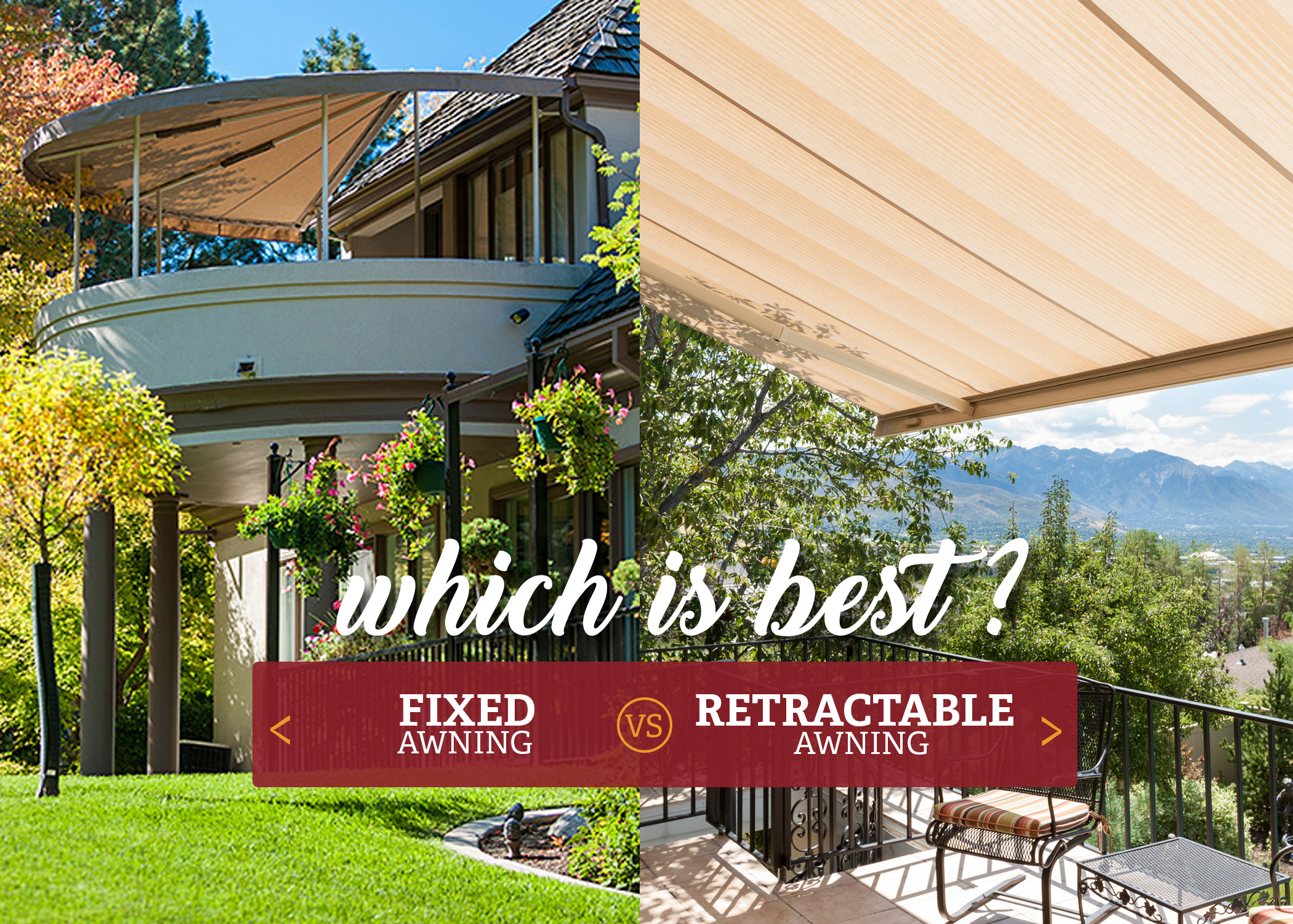 Outdoor Living Spaces Are All The Rage These Days. A Nicely Designed Patio  Or Deck Will Not Only Bring The Family Together More Often And Ease  Unhealthy ...