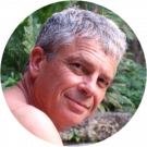 Rob Pierce Avatar